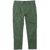 ルーカ(RVCA) ロングパンツ LONG PANT HITCHER PANT AH042711-SYC