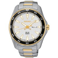 Watch Seiko Solar SNE394P1 Men´s  《逆輸入品》