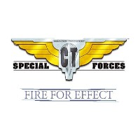 CT Special Forces: Fire For Effect (PC) [import anglais]