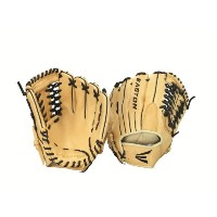 Easton A130165LHT 11.5 in.Natural Elite Ball Glove LHT