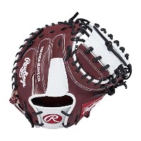 Rawlings(ローリングス)軟式グラブ HOHカラーシンクパッチ Japan Limited GR7FHHS2AC SH×Wシェリー×ホワイト LH