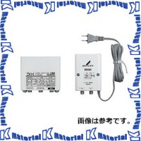 【P】DXアンテナ CU43AS 4K・8K対応増幅器 CS、BS、UHFブースター [DX1258]