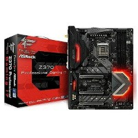 Fatal1ty Z370  Professional Gaming i7(送料無料)