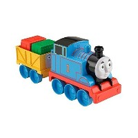 Fisher-Price My First Thomas the Train My First Thomas [並行輸入品]