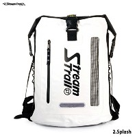 StreamTrail 防水バッグ HOPPER(2.Splash,30L)