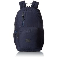 BRIXTON(BRIXTON) BELLOWS BACKPACK リッック バックパック 17SP449 (ネイビー/FF/Men's)