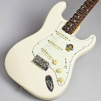 Fender Japan Exclusive Classic 60s Strat Texas Special/Vintage White ストラトキャスター 【フェンダー ジャパン エクスクルーシブ...