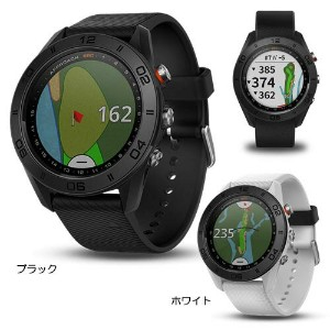 2017 GARMIN Approach S60 (010-01702-20)【便利アイテム|その他メーカー】