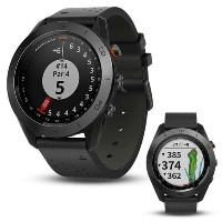2017 GARMIN Approach S60 プレミアム (010-01702-22)【便利アイテム|その他メーカー】