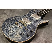 Paul Reed Smith / Wood Library McCarty SingleCut 594 Faded Whale Blue