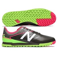new balance(ニューバランス) FURON DISPATCH TF (msfdtmp3) 2E標準 29.5