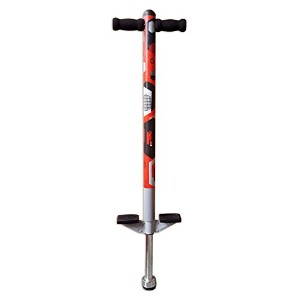 Pogo Stick for Kids–Aero Advantage–For Kids 5,6,7,8,9,10Years Old & Up To 90lbs ( 36kgs )–...