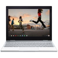 Google Pixelbook (i7, 16 GB RAM, 512GB) [並行輸入]