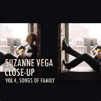 Close-Up, Vol. 4: Songs Of Family【並行輸入】