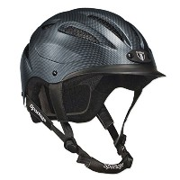 Tipperary スポーツ馬術用スポーツヘルメット XL