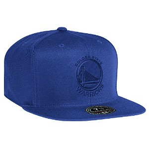 Cleveland Cavaliers Nba Mitchell & Ness Team Solid Fitted Hat ブルー