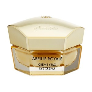 GuerlainAbeille Royale  Replenishing Eye Cream 0.5oz  15ml