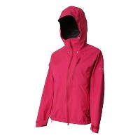 マムート MAMMUT GORE-TEX ALL WEATHER Jacket Women / カラー 3418品番:1010-26190【送料無料】
