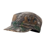 OUTDOOR RESEARCH(アウトドアリサーチ) レイダーポケットキャップCAMO M REXT-0885-realtree xtra