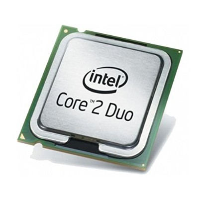 Intel Core 2 Duo Mobile T9500 2.60GHz/6M/800 Socket P Penryn SLAYX