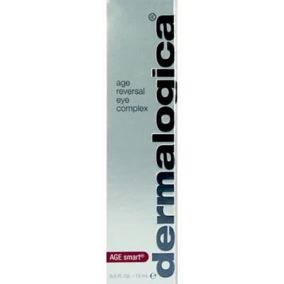 Dermalogica Age Smart Reversal Eye Complex 0.5oz(15ml) Care the Skin by 360 Skin Care