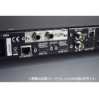 GRACE DESIGN m108 CR Output Optionカード (グレースデザイン)