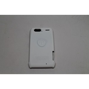 Trident Perseus Case for Motorola DROID Razr MAXX (XT912) - Retail Packaging - White by Trident Case