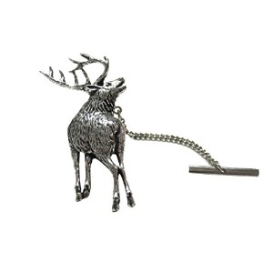 Stag Deerタイタック