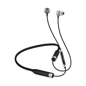 【送料無料】RHA Bluetoothイヤホン MA650WIRELESS [MA650WIRELESS]