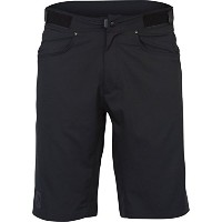Zoic Ether SL Short – Men 's