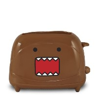 Domo Toaster by Pangea Brands