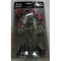 【新品】Flash Back Generation クローズ&WORST 花木 九里虎 Roll,Roll,Rock! 2008