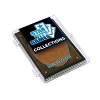 Star City Games Collections: 50 Assorted Magic: The Gathering Rares