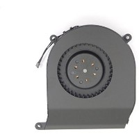 wangpeng® New ノートパソコン CPUファン適用される 付け替え Cooler Fan for Apple Mac Mini A1347 Mid 2010 2011 2012 P/N...