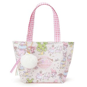 SANRIO SWEET BUNNIES 手さげバッグ