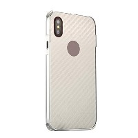 Topzh® Fashional Iphone Xケース、iPhone 10カバー、Iphone X保護ケース、Apple iPhone X / iPhone 10 5.8 inch...