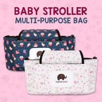 Baby Stroller multi-purpose Bag/Accessories
