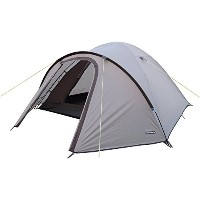 High Peak Outdoors Pacific Crest Tent (4-Person) [並行輸入品]