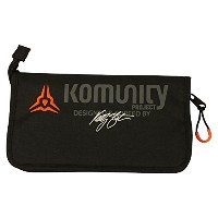 komunity KP TRAVEL WALLET