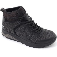 Columbia(コロンビア) ROCK'N TRAINER MID OUTDRY 010(Black) 8.5/26.5cm YU3900