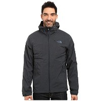 The North Face Thermoball Triclimate Jacket – Men 's