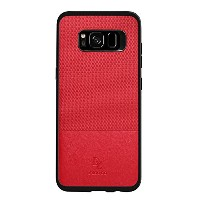 Samsung Galaxy S8 case,AICOO YCL Luxury synthetic leather+TPU+PC material anti-scratch,wear-proof...