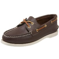 Sperry Top-Sider レディース Sperry Top-Sider カラー: ブラウン