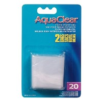 AquaClear 20 Nylon Bag 2-Pack [並行輸入品]