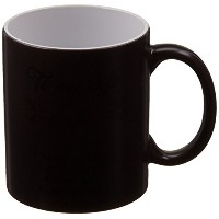 Mug King Color Changing Mug To My Wife I Loved You Then , I love you still , always have , always...