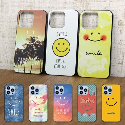 スマホケース 全機種対応 iPhone ケース アイフォン iPhoneXR iPhoneXS Max iPhoneX iPhone8 iPhone8Plus iPhone7 iPhone7Plus...