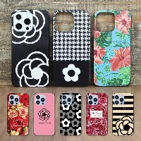 全機種対応 iPhone アイフォン ケース iPhoneX iPhone8 iPhone8Plus iPhone7 iPhone7Plus iPhone6S iPhone6SPlus...