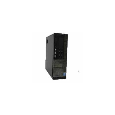 中古デスクトップDell Optiplex 7020 7020-7020SF 【中古】 Dell Optiplex 7020 中古デスクトップCore i5 Win7 Pro Dell...