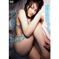 南知里 Birth 【DVD】