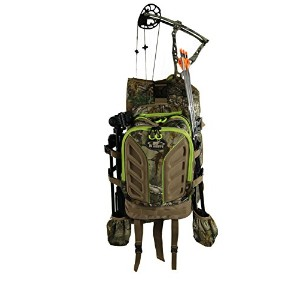 In Sights Realtree XtraマルチWeapon Pack